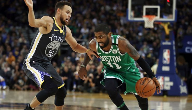 irving6