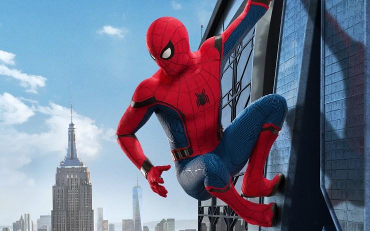spidermanhc.jpg