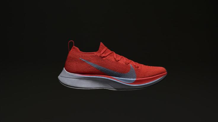Zoom_Vaporfly_4_Percent_Profile_hd_1600