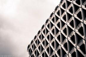 wpid-Architecture__stark_15_April_2013.jpg