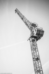 wpid-crane__sky_16_April_2013.jpg