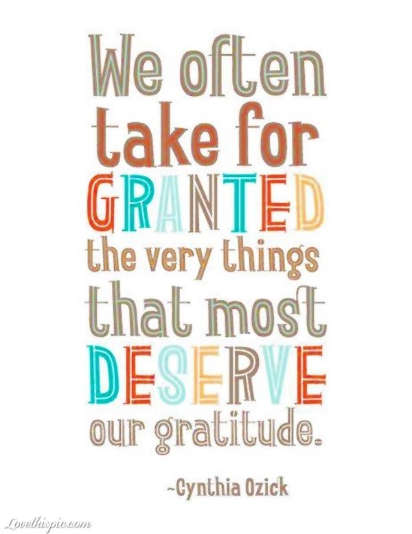 Grateful Sayings : grateful, sayings, Gratitude, Picture, Quotes, Heart, Inspire