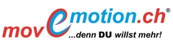 Logo movemotion GmbH