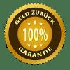 100-Geld-zurück-Garantie-gold.png
