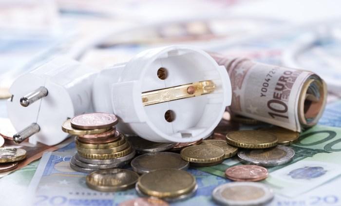 Stromanbieter wechseln beim Umzug