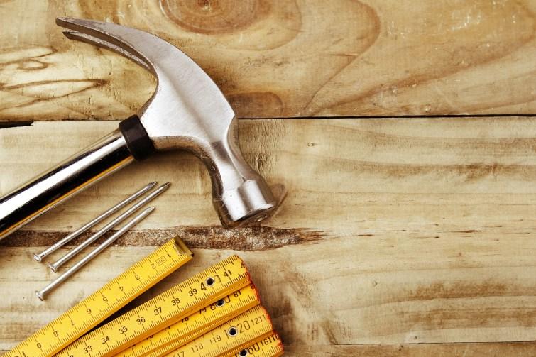 Renovieren Bei Auszug Schonheitsreparaturen Als Pflicht Des Mieters