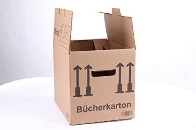 10-Bcherkartons-400-x-330-x-340mm-Archivkarton-Ordner-Umzugs-Kartons-Bcher-Kiste-von-AG-heute-0-7