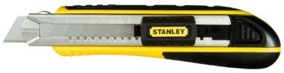 Stanley-FatMax-Cutter-mit-Magazin-Breite-18-mm-Lnge-180-mm-0-10-481-0