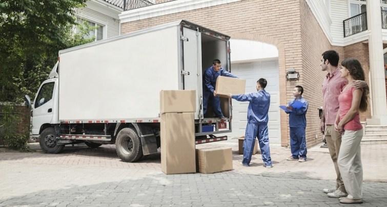 Quel véhicule ou utilitaire pour son déménagement