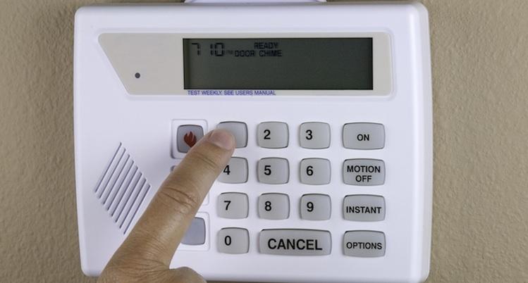 que choisir alarme maison simple cheap meilleure alarme maison with que choisir alarme maison. Black Bedroom Furniture Sets. Home Design Ideas
