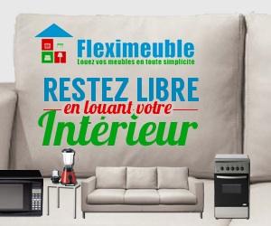 Banniere-Fleximeuble