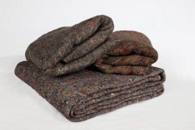 25-couvertures-demballage-neuves-150-x-200-c-300-m-Grammage-320-grm-couvertures-pour-meubles-dmnagement-stockage-0