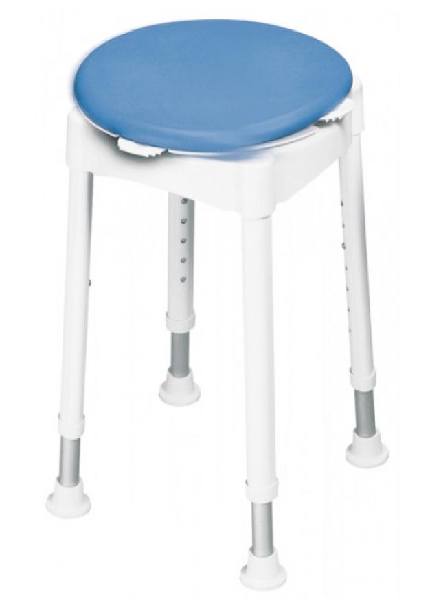 Sillas y Asientos  Comprar silla para ducha de ortopedia