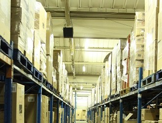 What Does Warehouse Legal Liability Cover?