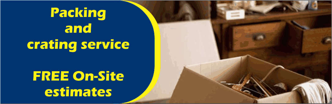 local movers long island