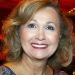 Deborah Morgan Cincinnati Arts Association