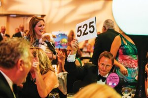 Highly-successful-9-Live-Auction