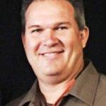 Greg M. Schneider