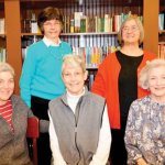 Woman's City Club of Greater Cincinnati