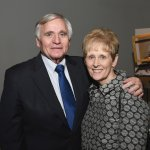 Bill and Sue Butler