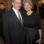 Tom and Cathy Crain