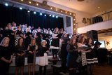 Young Professionals Choral Collective