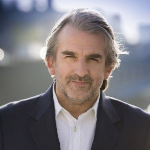 Art of the Piano faculty member Barry Douglas