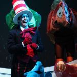 Cat in the Hat (Photo by Mikki Schaffner)