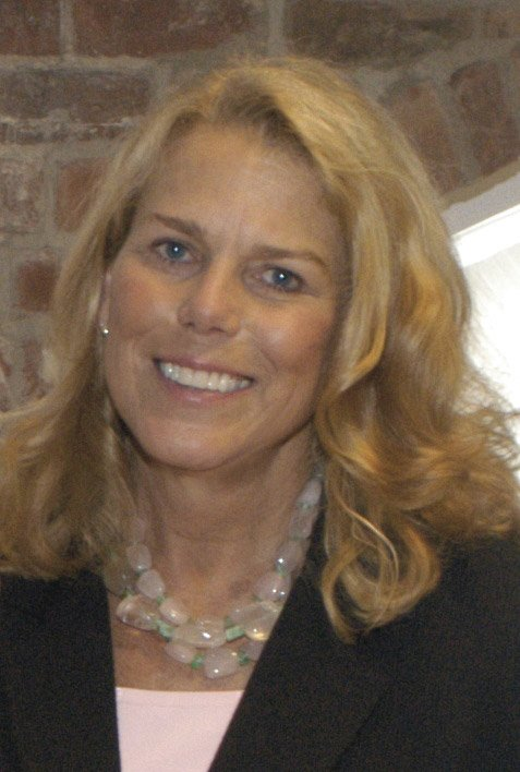 Patty Beggs