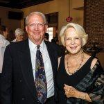 John and Mary Ann Boorn