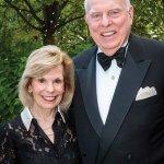 Maribeth and Marty Rahe