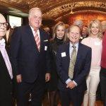 Dave Herche Group: Tom Gilman, Kevin Rice, Ellen Katz, Barry Williams, Dave Herche