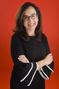 Kimberly Halbauer