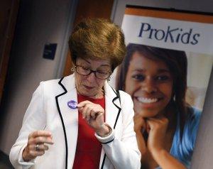 ProKids