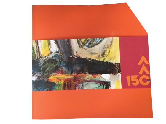 Art Academy Cincinnati 150 years