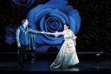 "2016 Minnesota Opera production of ""Romeo and Juliet"""