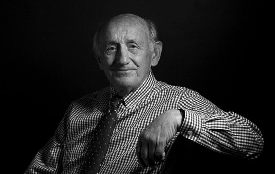 Richard Rosenthal