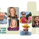 Eight leaders fueling and nurturing the Cincinnati startup ecosystem