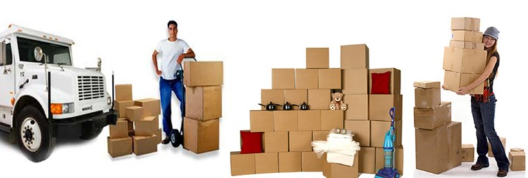 Best Movers And Packers Company In Dubai