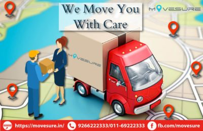 Best packers and movers in south delhi details