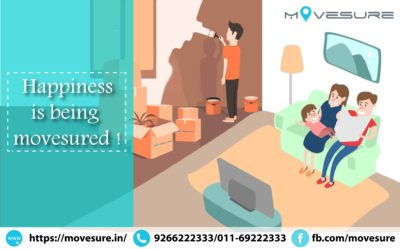 packers movers dwarka delhi
