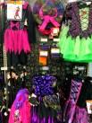 One-Stop Princess Shop