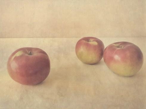 Jack Henry's Apples