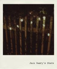 Jack Henry's Stars