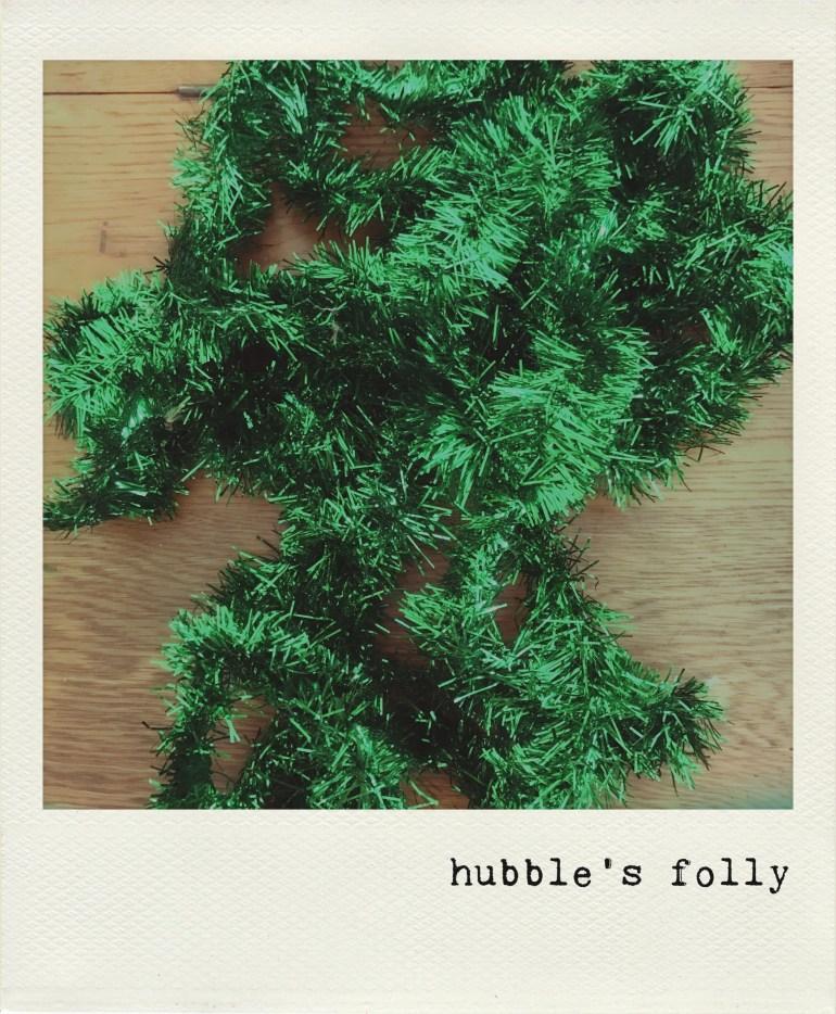hubbles-folly