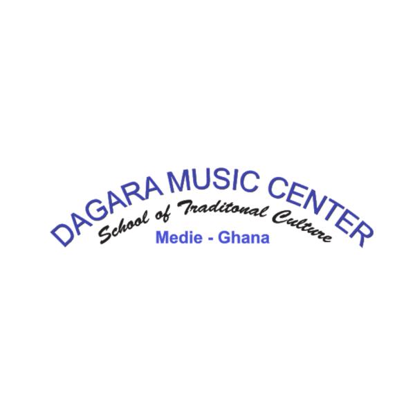 Dagara Music Centre