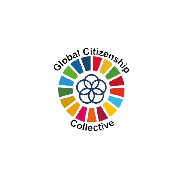 Global Citizenship Collective