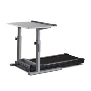 Manual-Height Adjustable Desks
