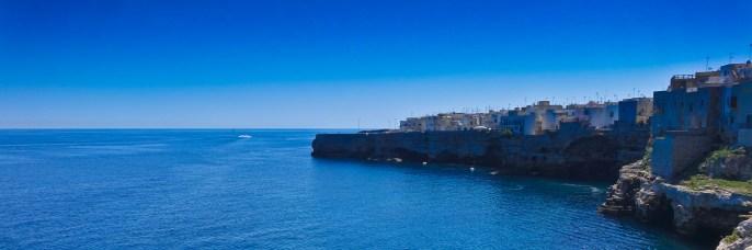 Puglia (86 of 128)