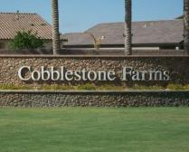 Luxury Homes for Sale in Cobblestone in Maricopa AZ